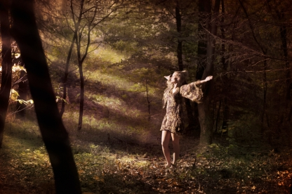 woman_liberated_in_forest