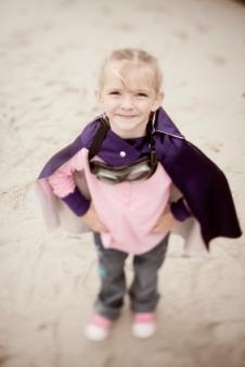 superhero_girl