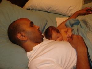 Gianie_with_newborn_A