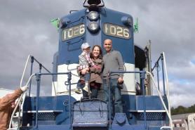train_us